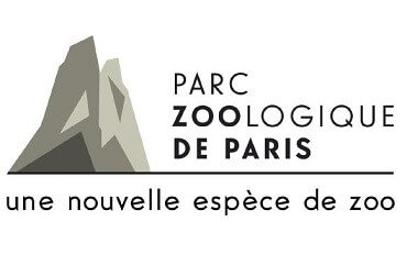 Zoo de Paris